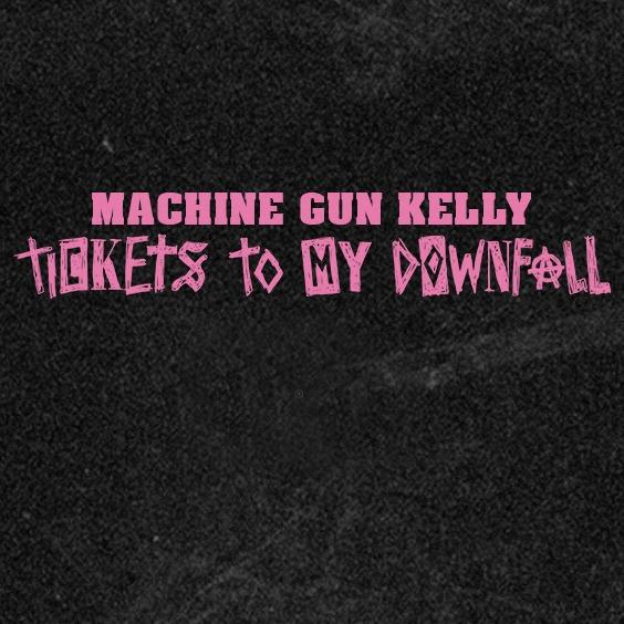 "<a href=""https://www.axs.com/artists/116523/machine-gun-kelly-tickets"">AEG Presents</a>"