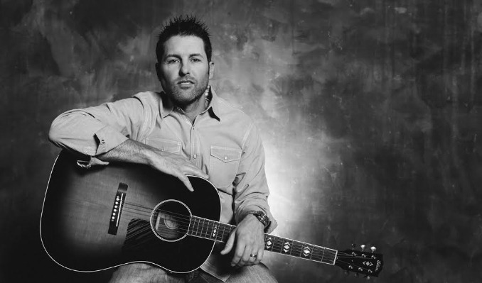Casey Donahew tickets at Billy Bob's Texas in Fort Worth