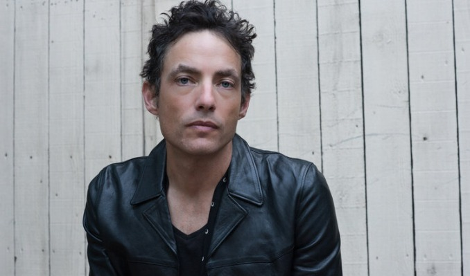 The Wallflowers tickets at Billy Bob's Texas in Fort Worth