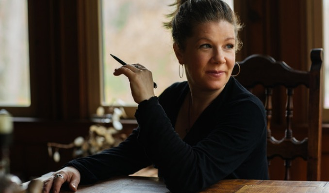 Dar Williams with Heather Maloney tickets at Boulder Theater in Boulder