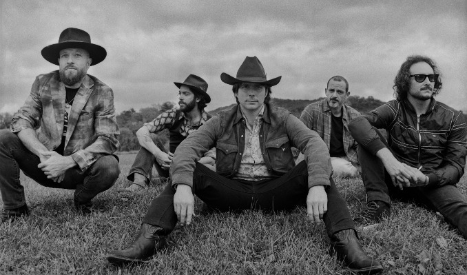 More Info for Lukas Nelson & Promise of the Real