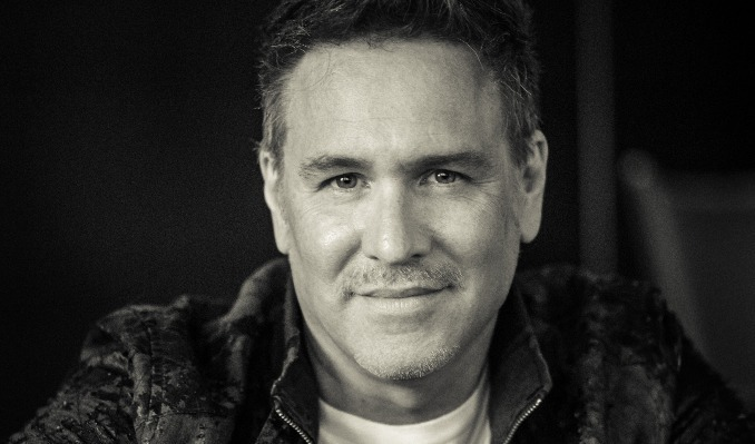Stephen Lynch: The Time Machine Tour  tickets at Park West in Chicago