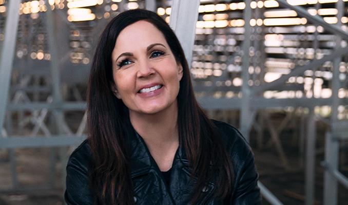 Lori McKenna tickets at Rams Head On Stage in Annapolis