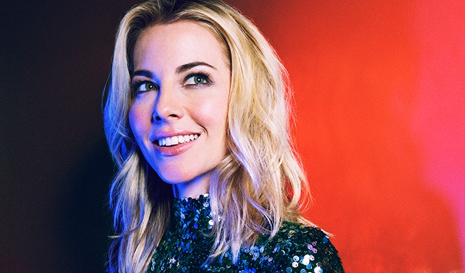 Morgan James tickets at Rams Head On Stage in Annapolis