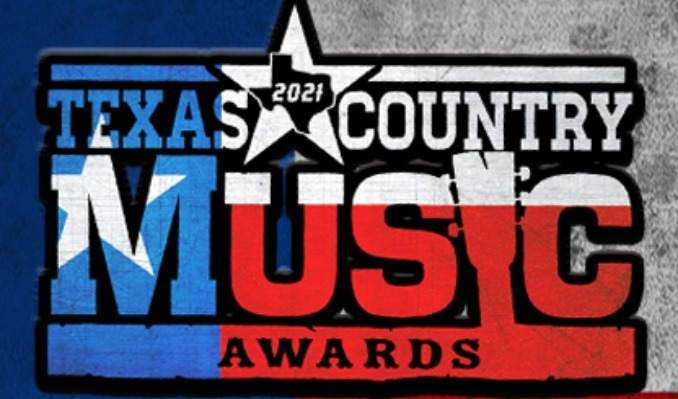 Texas Country Music Awards tickets at Billy Bob's Texas in Fort Worth