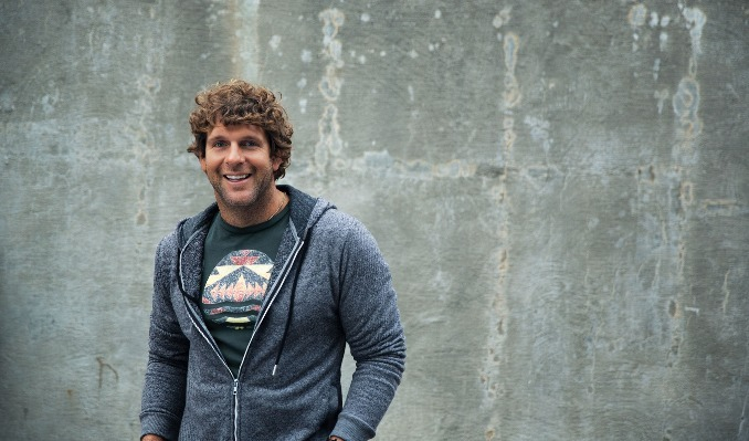 Billy Currington tickets at Billy Bob's Texas in Fort Worth