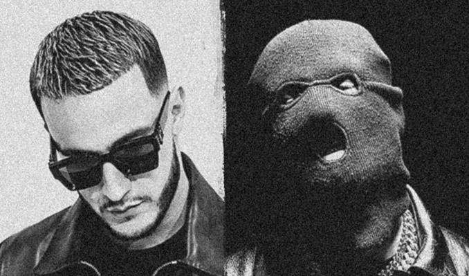 DJ Snake b2b Malaa tickets at Radius in Chicago