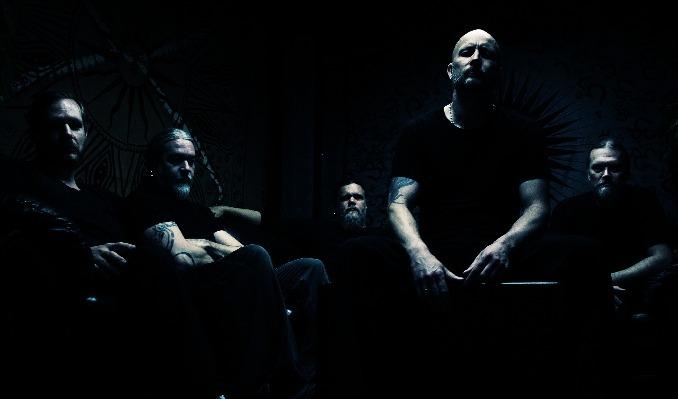 Meshuggah tickets at EXPRESS LIVE! in Columbus