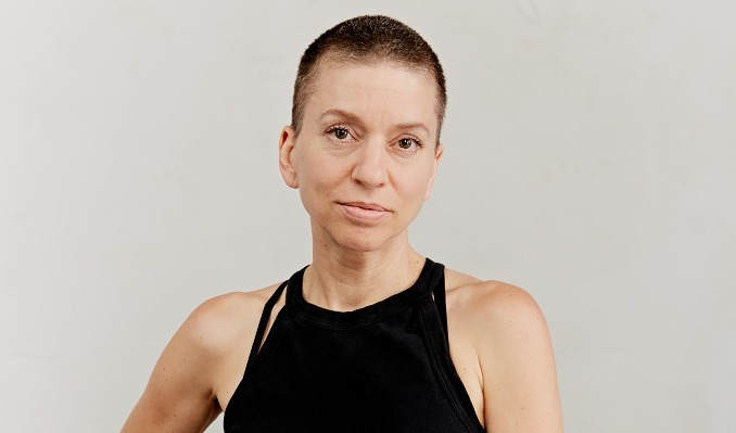 Ani DiFranco tickets at Newport Music Hall in Columbus