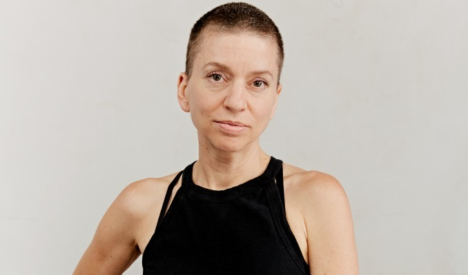 Ani DiFranco tickets at First Avenue in Minneapolis