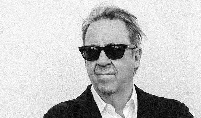 Boz Scaggs tickets at The Pabst Theater in Milwaukee