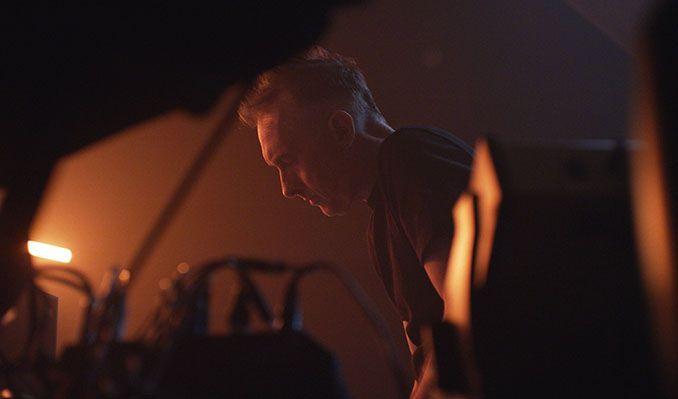 Yann Tiersen – Kerber Tour tickets at Fonda Theatre in Los Angeles