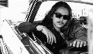 Yung Pinch tickets at Fonda Theatre in Los Angeles