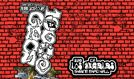 100 gecs tickets at Shrine Expo Hall in Los Angeles