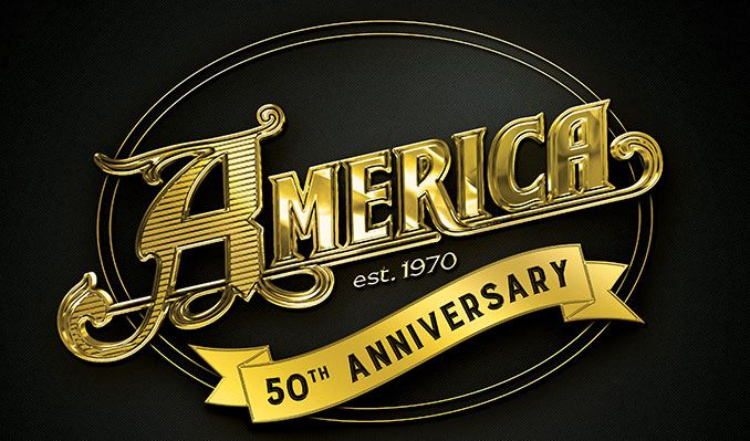 America tickets at Xcite Center at Parx Casino in Bensalem