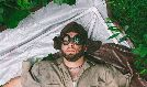 Andy Mineo tickets at Fonda Theatre in Los Angeles