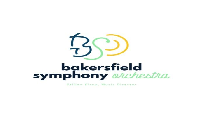 Bakersfield Symphony Orchestra tickets at Mechanics Bank Theater, Bakersfield
