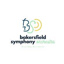 Bakersfield Symphony Orchestra
