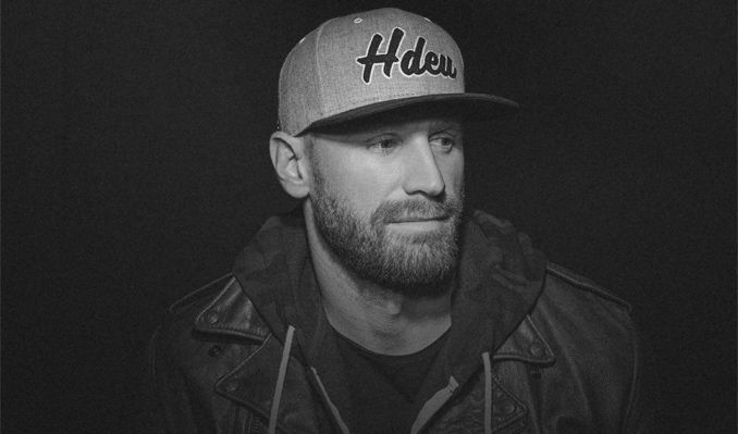 Chase Rice tickets at Sculpture Park in Denver
