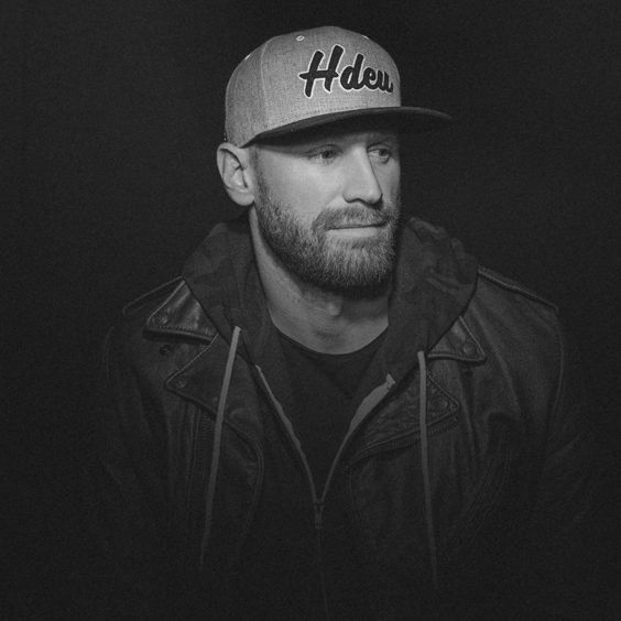 More Info for Chase Rice