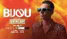 BIJOU tickets at Webster Hall in New York