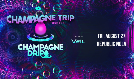 Champagne Drip tickets at Republic NOLA in New Orleans