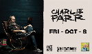 Charlie Parr tickets at The State Room in Salt Lake City