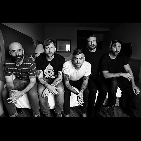 """<a href=""""https://www.axs.com/artists/104077/circa-survive-tickets"""">The Bowery Presents</a>"""