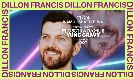 Dillon Francis tickets at WaMu Theater in Seattle