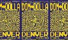 Dom Dolla tickets at Mission Ballroom in Denver