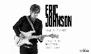 Eric Johnson tickets at The State Room in Salt Lake City