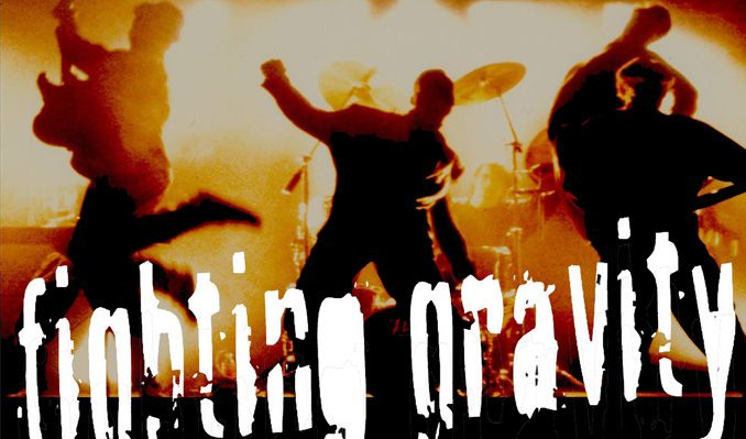 Fighting Gravity tickets at The National in Richmond