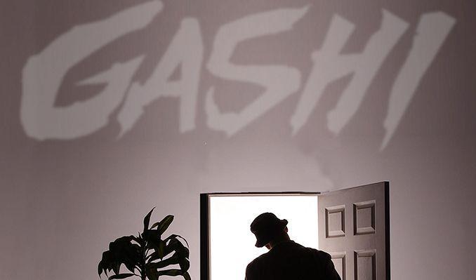 GASHI tickets at El Rey Theatre in Los Angeles