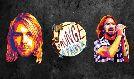 Grungeapalooza tickets at Underground Arts in Philadelphia