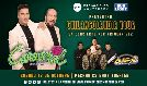 GRUPO CAÑAVERAL Y GRUPO ENSAMBLE tickets at Mechanics Bank Theater in Bakersfield