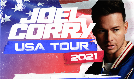 Joel Corry tickets at The Midway in San Francisco