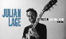 Julian Lage tickets at The State Room in Salt Lake City