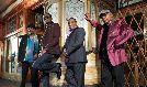 Kool and The Gang tickets at Golden Nugget Lake Charles in Lake Charles