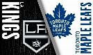 LA Kings vs Toronto Maple Leafs tickets at STAPLES Center in Los Angeles