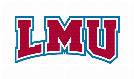 LMU tickets at Sullivan Field, Los Angeles