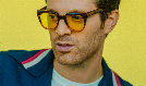 Mayer Hawthorne tickets at The Truman in Kansas City