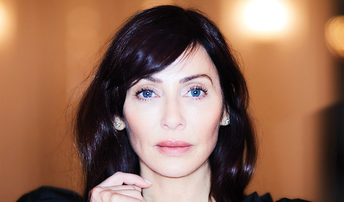 Natalie Imbruglia tickets at Lafayette, London