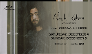 Noah Kahan - 12/4/2021 tickets at The Commonwealth Room in South Salt Lake