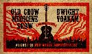 Old Crow Medicine Show & Dwight Yoakam tickets at Red Rocks Amphitheatre in Morrison