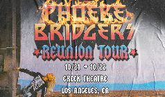 Phoebe Bridgers - 2nd Show Added