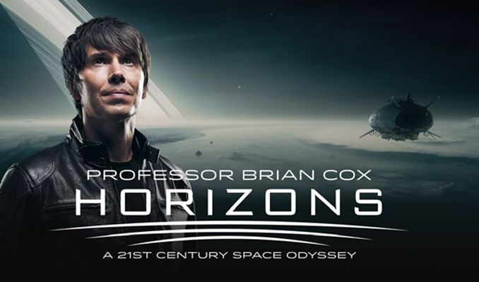 Professor Brian Cox - RESCHEDULED tickets at The SSE Arena, Wembley in London