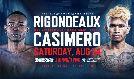 Rigondeaux vs Casimero tickets at Dignity Health Sports Park in Carson