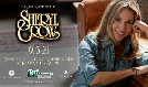 Sheryl Crow tickets at Snow Park Outdoor Amphitheater at Deer Valley Resort in Park City