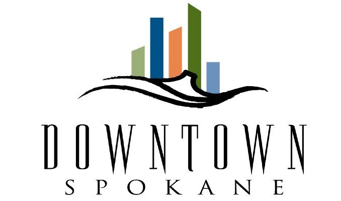 State of Downtown tickets at Pavilion at Riverfront in Spokane