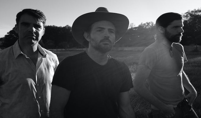 The Avett Brothers tickets at Kings Theatre in Brooklyn